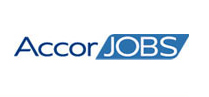jobs in Accor