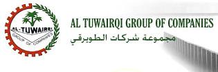 Al-Tuwairqi Group