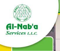 Image result for Al Naba Services LLC, Oman