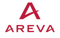 jobs in AREVA