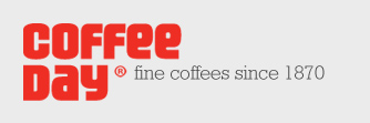 jobs in Cafe Coffee Day