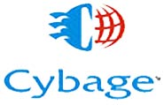 Cybage Software Pvt. Ltd