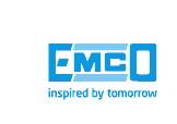 jobs in EMCO
