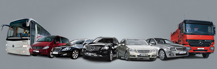 Mercedes benz research and development india pvt ltd for Mercedes benz carrers