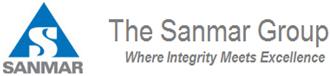 Jobs In Sanmar Group Sanmar Group Jobs Career In