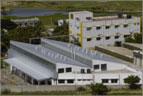 jobs in Schaeffler Group
