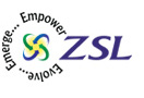 jobs in Zylog Systems