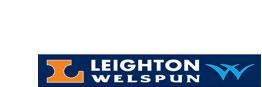 jobs in Leighton Welspun contractors Pvt Ltd.