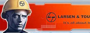 L & T Limited