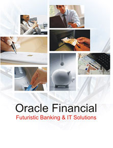 Career in Oracle India Pvt  Ltd – Jobs in Oracle India Pvt