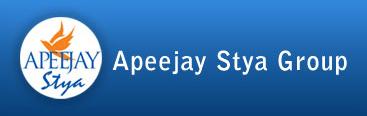 jobs in Apeejay
