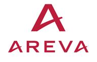 jobs in AREVA