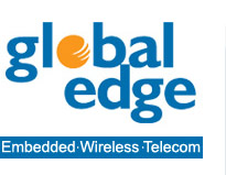Image result for Global Edge Software