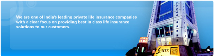 Jobs in Max Life Insurance