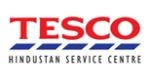 jobs in Tesco